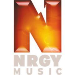 NRGY Music.jpg