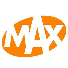 Omroep Max.jpg