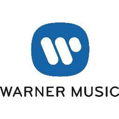 Warner Music.jpeg