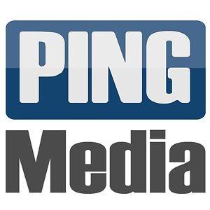 Ping Media.jpg