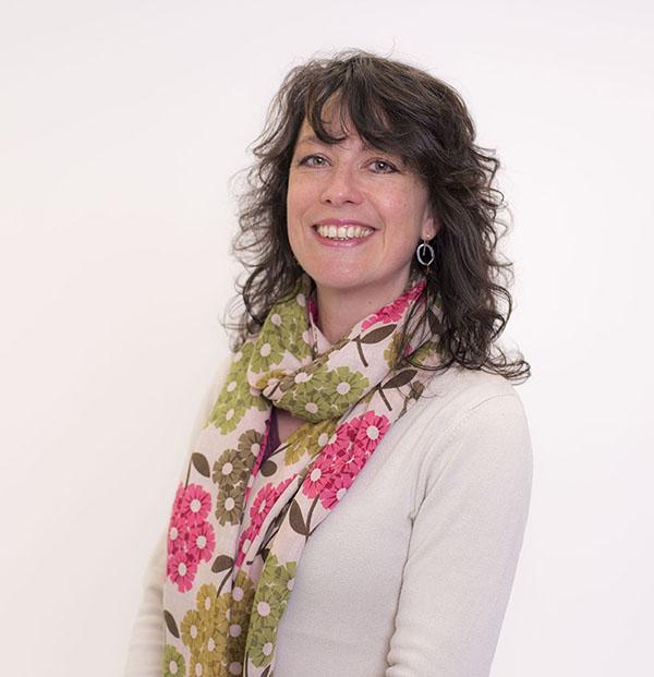 Sarah Turner Hypnotherapist Reiki master
