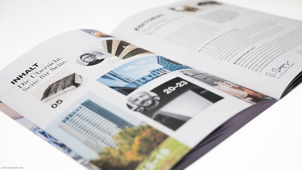 20180213_liechtblick-magazinP1180264.jpg