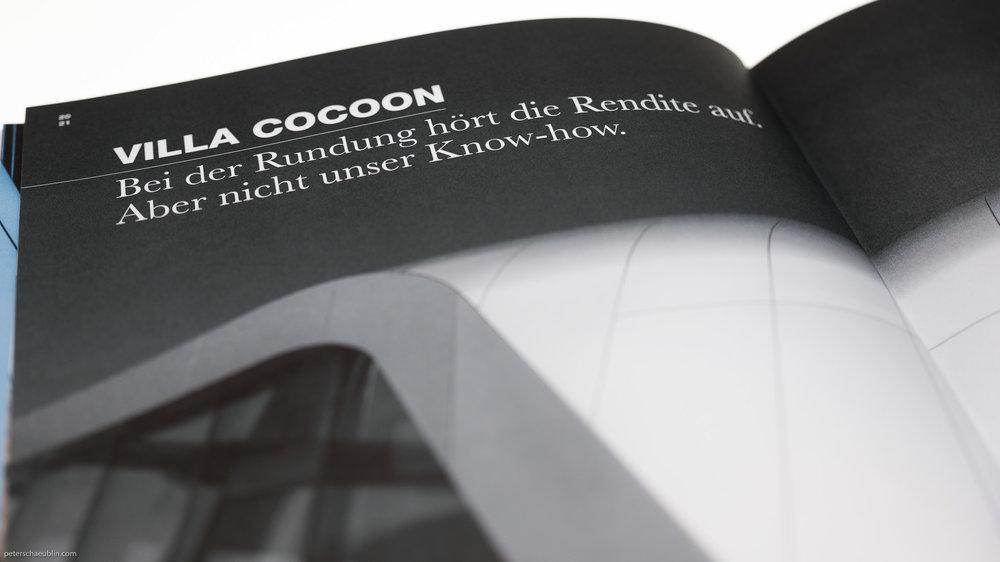 20180213_liechtblick-magazinP1180269.jpg