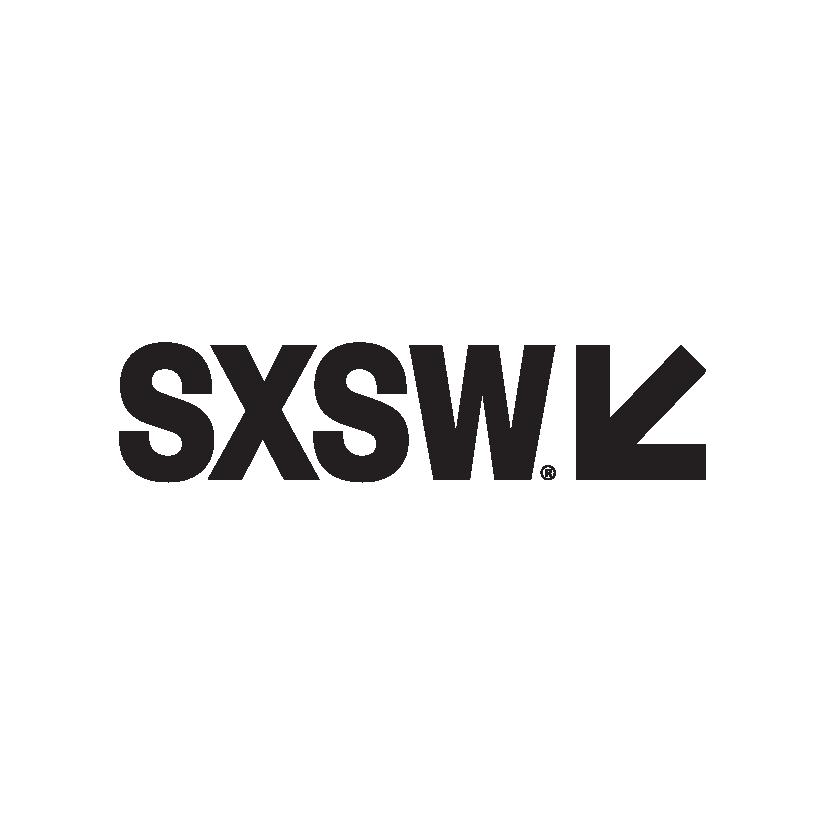 "SXSW - ""SXSW"",全称""South by Southwest"",中文译名""西南偏南"",是德克萨斯州奥斯汀市、乃至全美的标志性活动。"