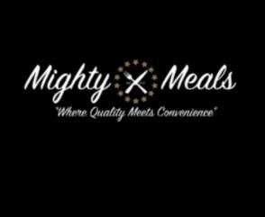 MightyMeals%2Bcopy.jpg