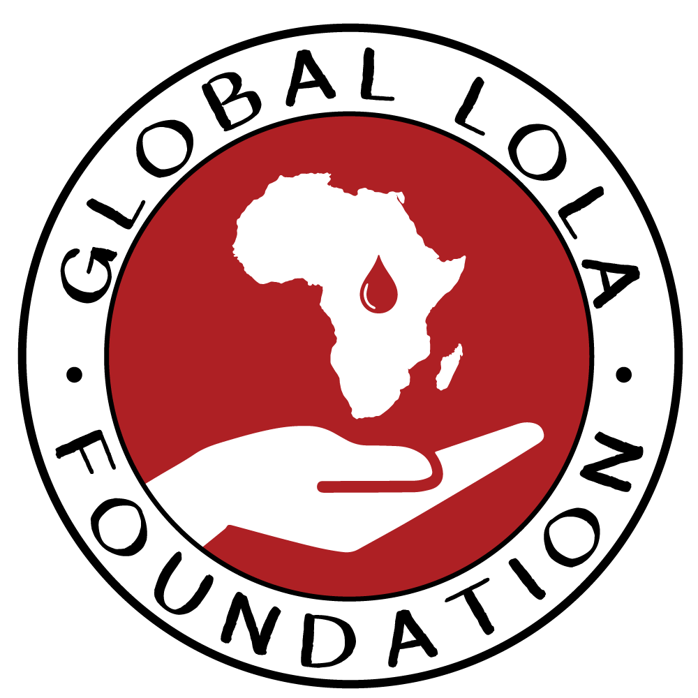 GLOBAL LOLA FOUNDATION