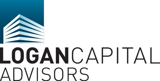 Logan Capital Advisors.jpg
