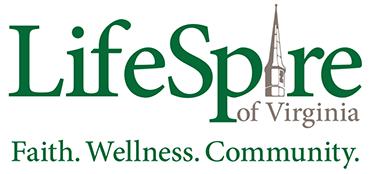 lifespire-logo.png