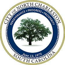 City of north charleston.jpg