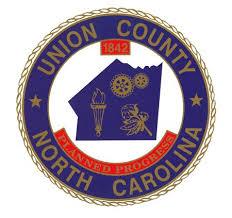 UnionCounty.jpg