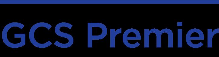 GCS-Premier.png