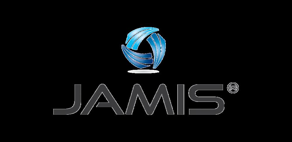 jamis_final.png
