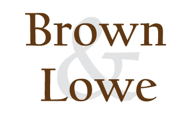 Brown-Lowe2.png