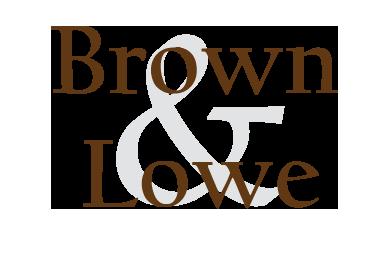 Brown-Lowe2.png
