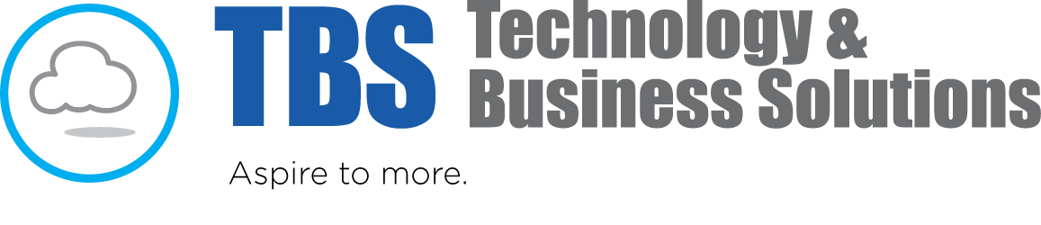 Technology & Business Solutions, LLC ~ Compliant Cloud Hosting for GovCons