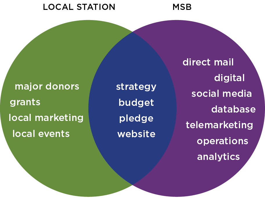 MSB chart.png