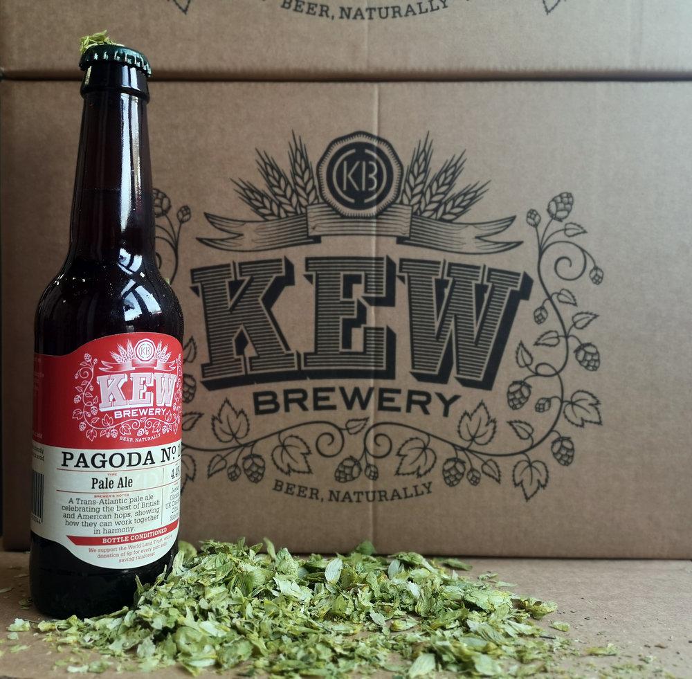 kew-brewery-pale-ale