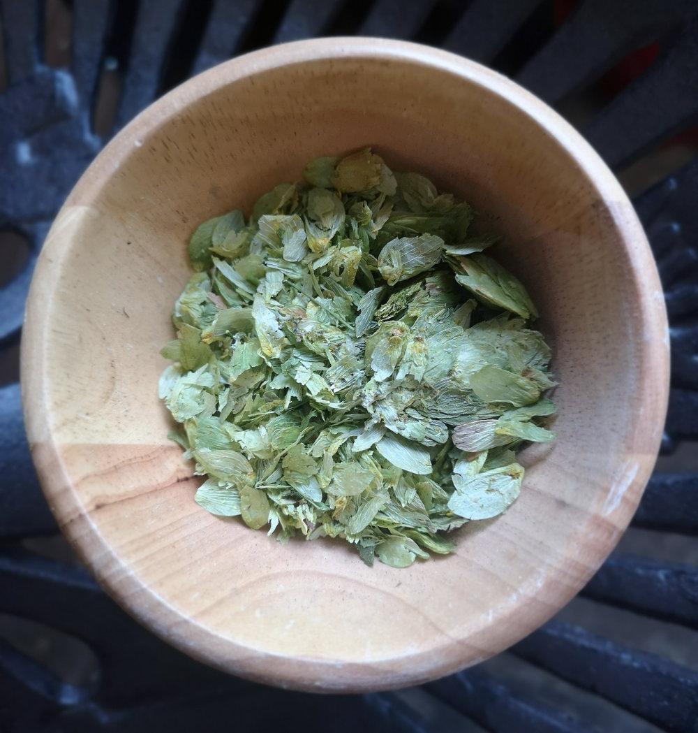 kew-brewery-real-ale