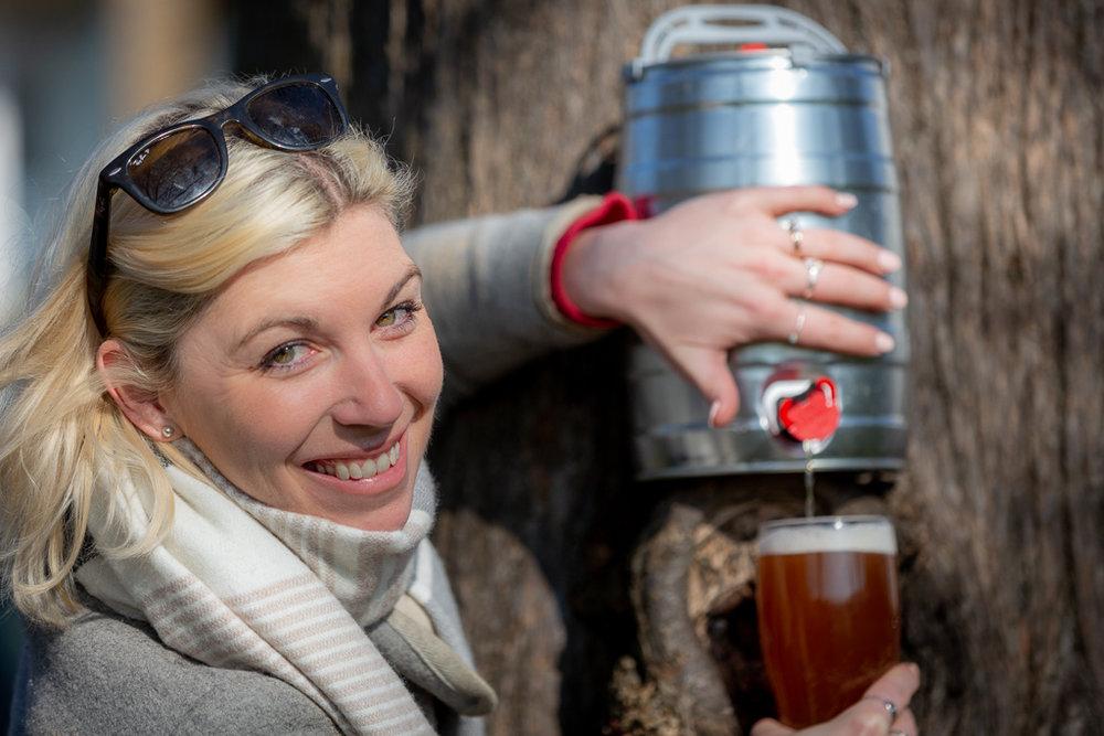 kew-brewery-growler-takeaway