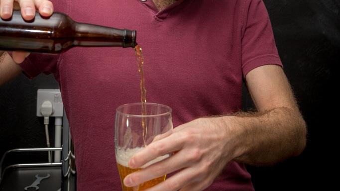 kew-brewery-bottle-beer