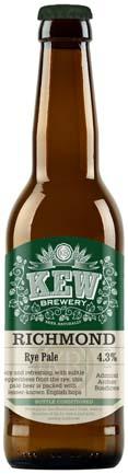 richmond-rye-ale-kew-brewery