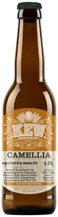 camellia-kew-brewery-ipa
