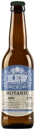 botanic-amber-ale-beer-kew-brewery