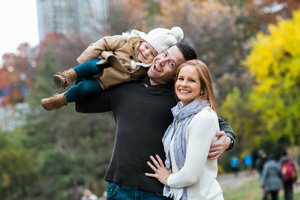 central-park-family-photos-laurie-111.jpg
