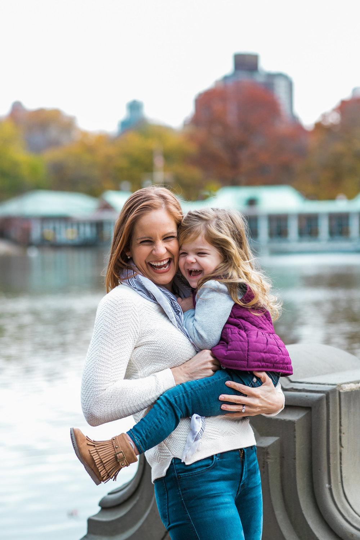 central-park-family-photos-laurie-19.jpg