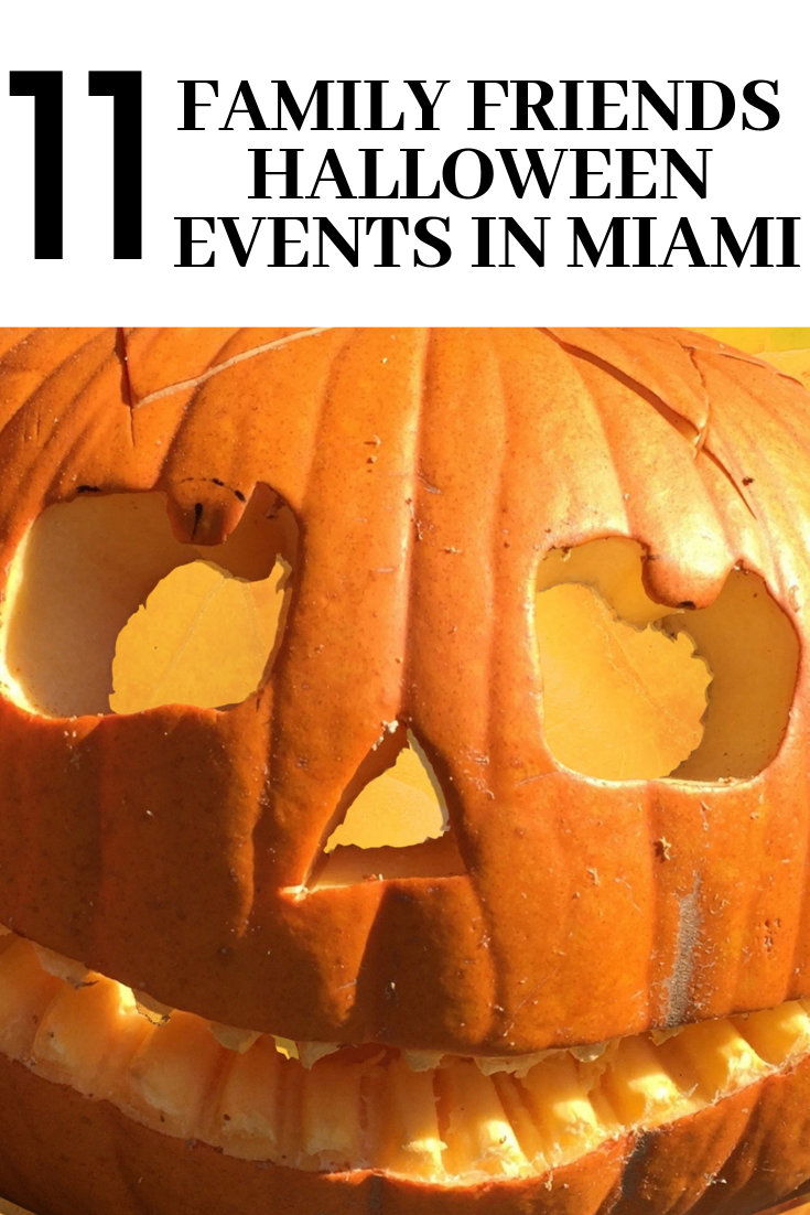 11 family friendly halloween events in miami copy