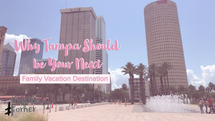 why-tampa.jpg