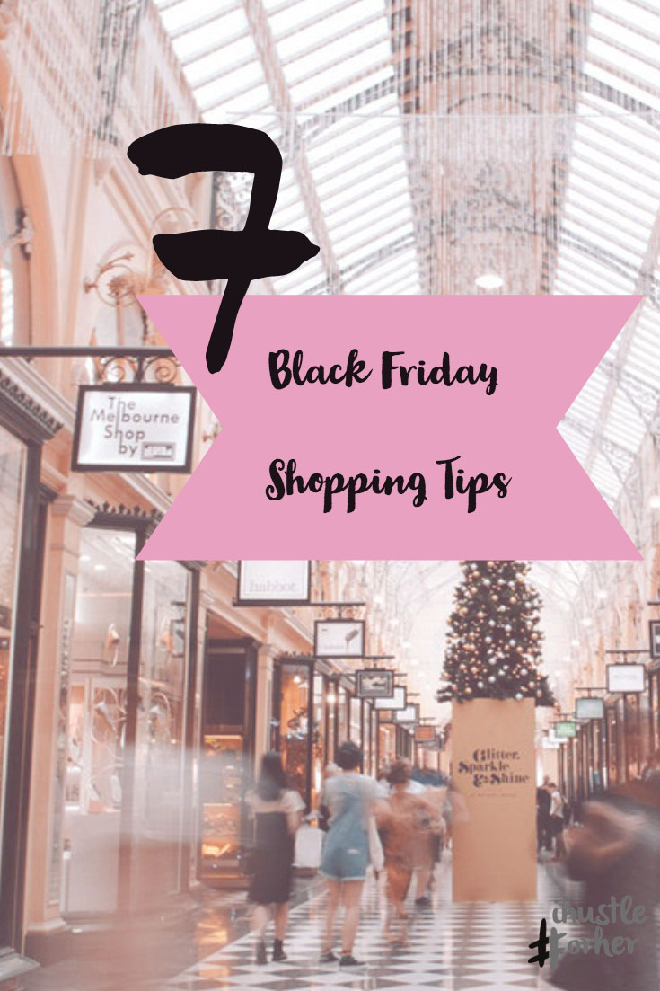 7 Black Friday Shopping Tips.jpg