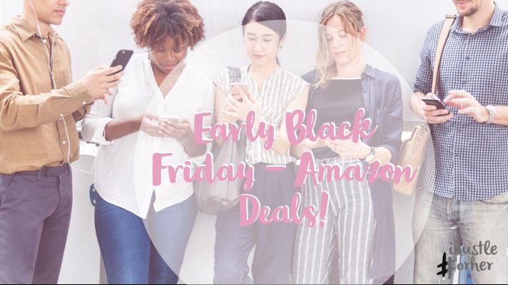amazon-black-friday-deals.jpg