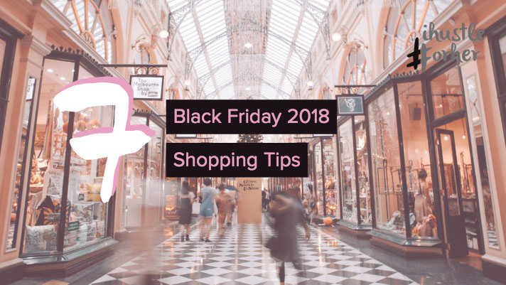 black-friday-tips.jpg