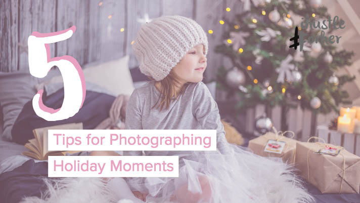 five-tips-for-taking-better-holiday-photos.jpg