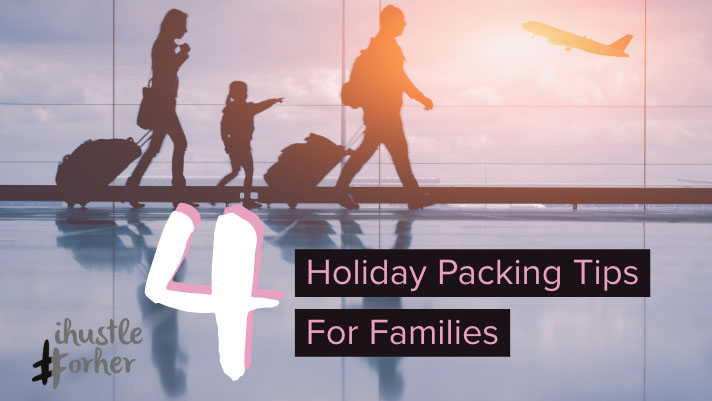 4-holiday-packing-tips.jpg