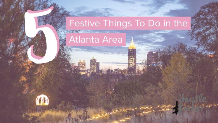 5-atl-holiday-things.jpg