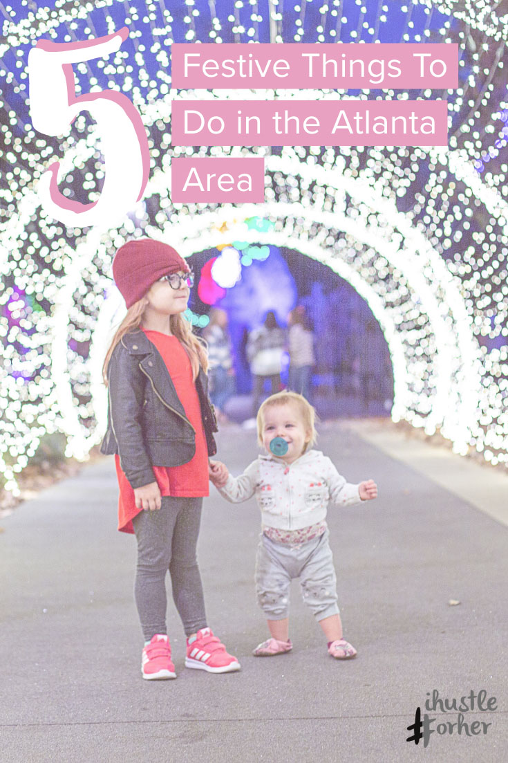 5 holiday events in Atlanta.jpg