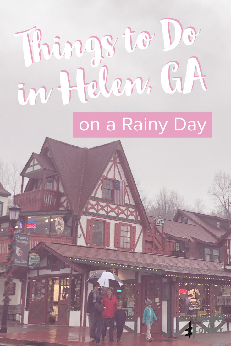 things-to-do-in-helen-ga-on-a-rainy-day.jpg