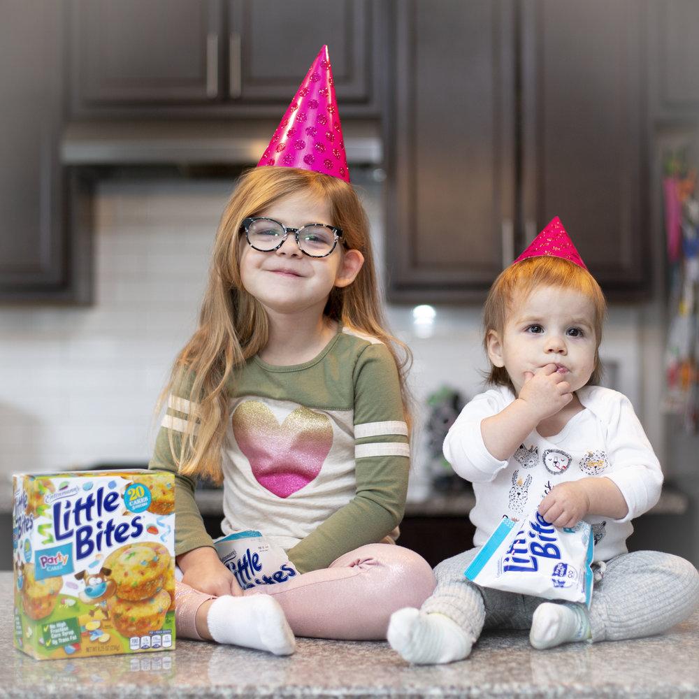 LittleBites.jpg