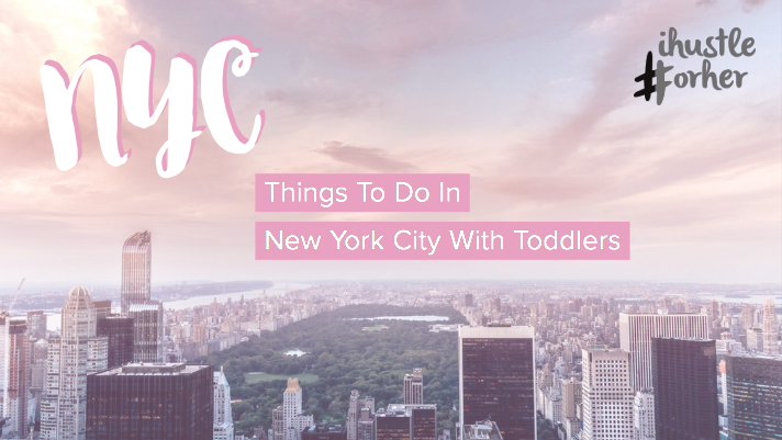 nyc-with-toddlers.jpg