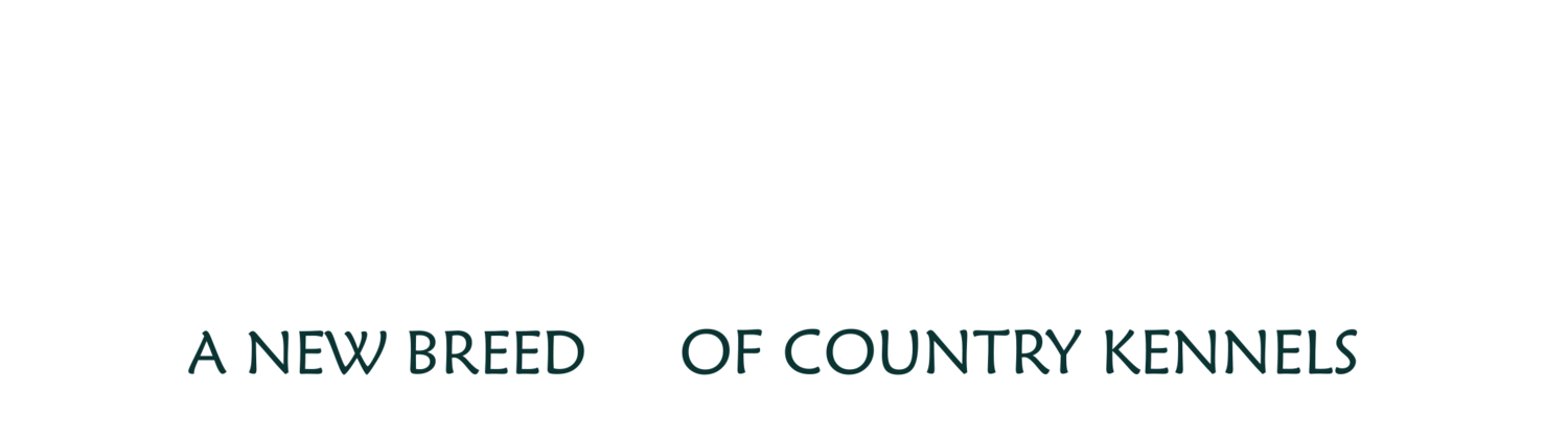 Shelleys Kennels -  A New Breed Of County Kennels