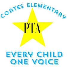 Lutie Lewis Coates Elementary