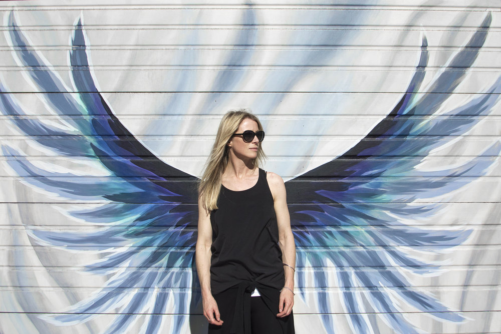 Advocacy - is the wind under the wings of an individual waiting to take flight. Sometimes an extra push is all that is needed to set things on the right track. RainTeam will advocate for members of its community who face hurdles on their path to complete wellness.