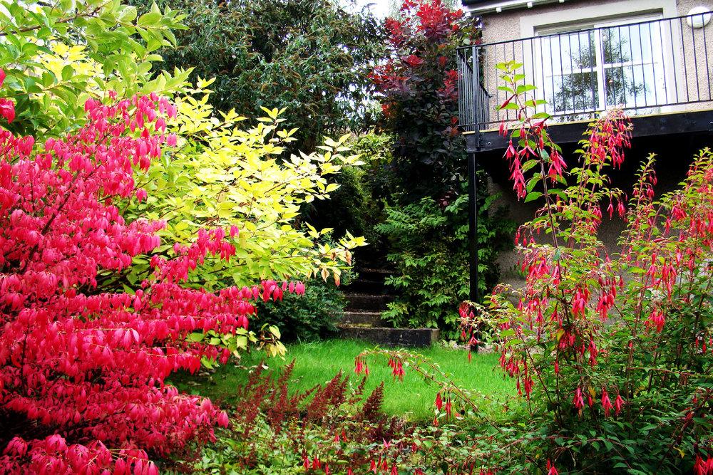 The_Hoolet_Crieff-Garden-2.jpg