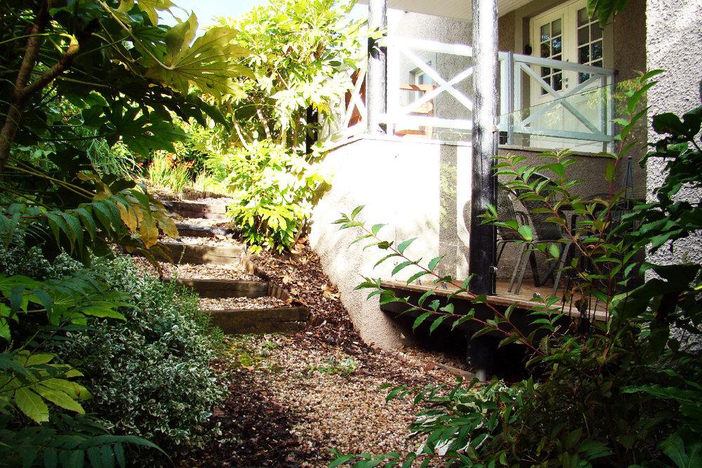 The_Hoolet_Crieff-Garden-3.jpg