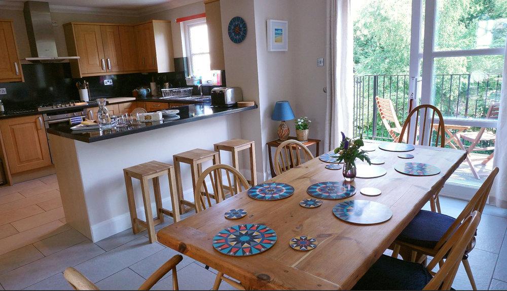 The_Hoolet_Crieff-Kitchen_Diner-2.jpg