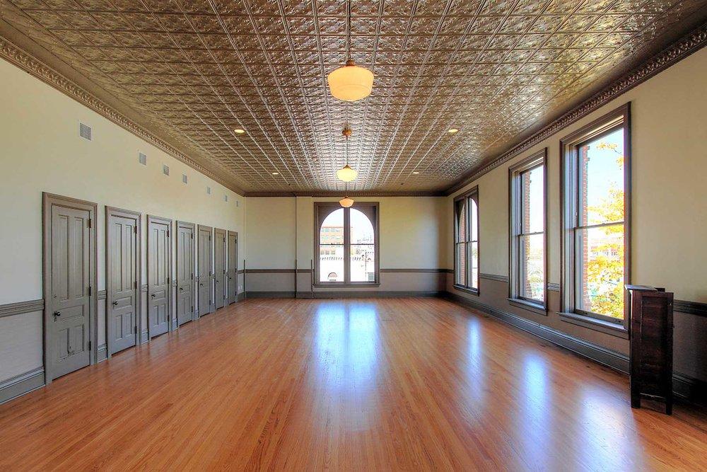 Ballot-Hall.jpg