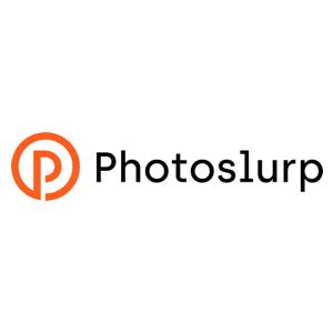 photoslurp.jpg