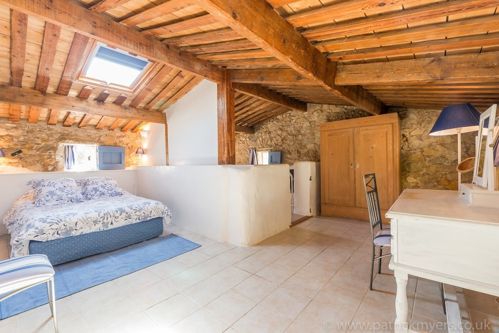 La Grange Double Bedroom with ensuite bathroom.jpg